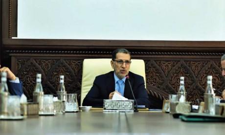 Le gouvernement entérine le remplacement de la CNOPS par la Caisse marocaine de l'assurance maladie