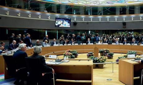 Conseil de l'UE : La présidence finlandaise place le climat en tête de ses priorités