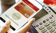 La grande distribution accapare 25,7% des paiements par cartes, suivie par le secteur de l'habillement (12,3%), les stations-service (8,5%), les restaurants (7,9%) et l'électroménager (5%), entre autres.