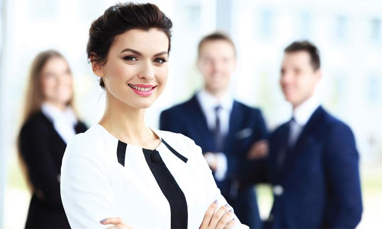 La mixité en entreprise, gage d'une performance accrue