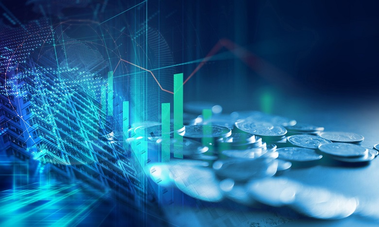 Garanties TPME : 6,24 milliards de DH accordés par la CCG au 1er semestre