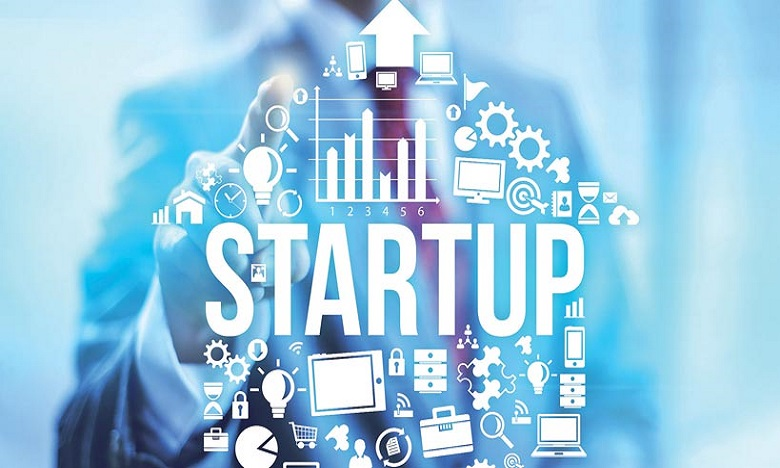 Deux réseaux d'appui aux startups voient le jour