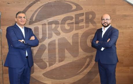 Burger King ouvre son 22e restaurant au Maroc
