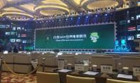 Philatélie : Le Maroc s'offre le bronze en Chine