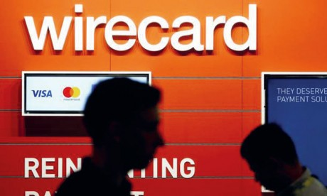 Royal Air Maroc confie la gestion des paiements online à Wirecard
