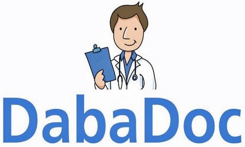 DabaDoc représente le Maroc au Summer Davos