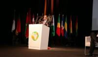El Otmani rend hommage au travail des pharmaciens