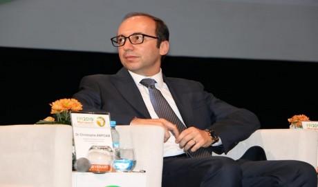 """Anas Doukkali : """"La création de l'Agence Marocaine de Sécurité des Médicaments est imminente"""""""