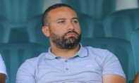 Un coach marocain pour le club rwandais APR FC