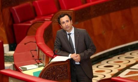 Les délais de paiement des établissements publics publiés dès octobre prochain