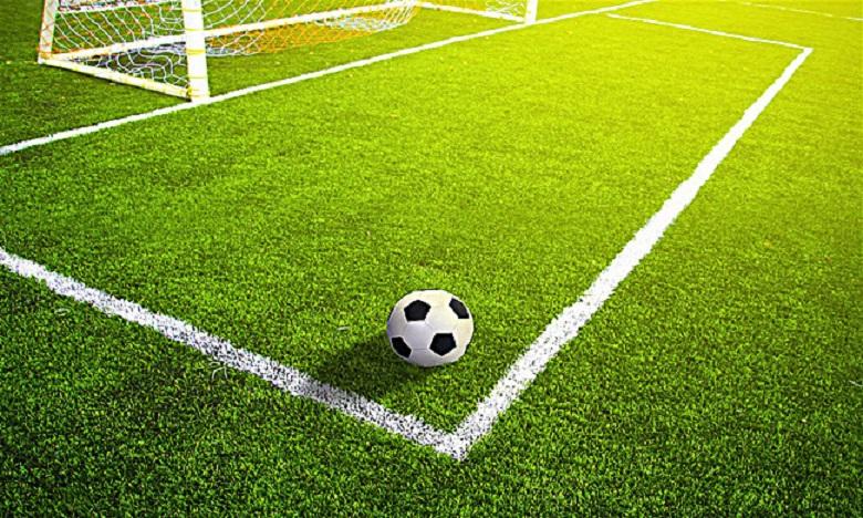 Six clubs marocains engagés en compétitions africaines et arabes en 2019-2020