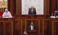 Le projet de loi-cadre sur l'enseignement adopté par la Chambre des représentants