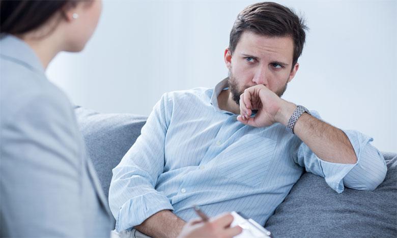 Chaque expert doit connaitre les lignes rouges de son domaine de compétence pour ne pas les dépasser, évitant ainsi d'interférer sur les métiers des autres. Ph. Shutterstock