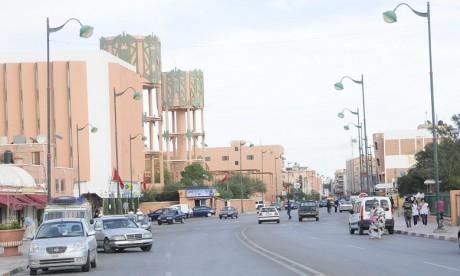 Décès d'une jeune fille à Laâyoune: le parquet ouvre une enquête