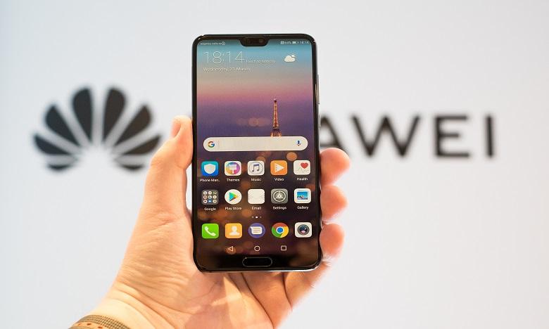 Huawei déploie son réseau internet à l'Arctique canadien