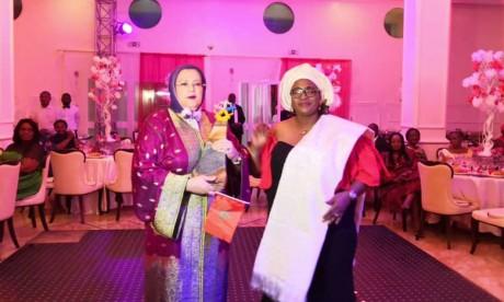 Le Maroc primé pour ses efforts en faveur  de l'autonomisation de la femme