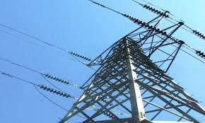Énergie électrique : hausse de plus de 27,4% de la production à fin mai