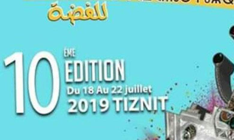 Dixième édition du Festival Timizart