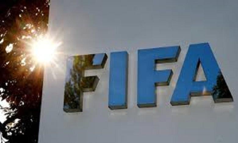 La FIFA  officialise les dates de la prochaine Coupe du monde des clubs