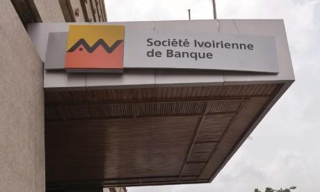La filiale ivoirienne d'Attijariwafa Bank distinguée pour son action sociale