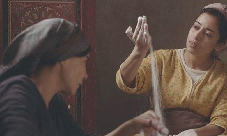 Le film marocain « Adam»  de Maryam Touzani primé
