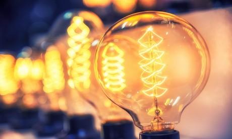 Énergie électrique: La production augmente de plus de 25% au S1-2019
