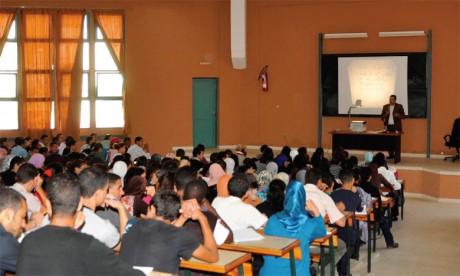 L'UpM soutient une éducation plus inclusive et accessible pour transformer la région méditerranéenne
