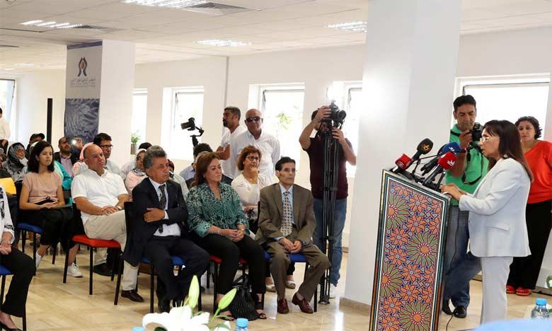 Le CNDH poursuit la mise en œuvre des recommandations de l'Instance équité et réconciliation