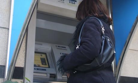 Aïd Al Adha : Les clients des banques appelés à s'approvisionner en liquidités
