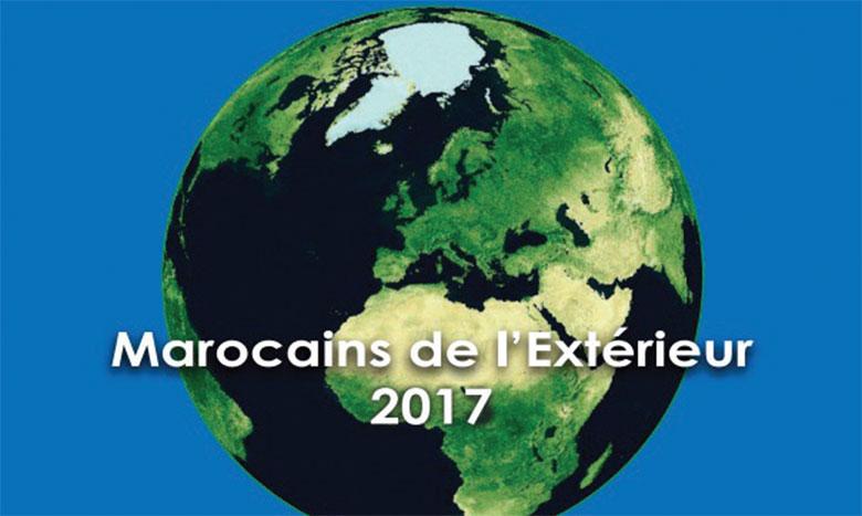 La recherche, vecteur clé pour accompagner les évolutions  des Marocains dans le monde