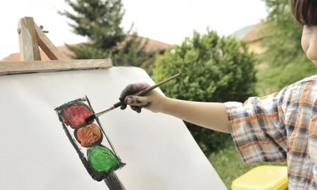 Améliorer la sécurité routière à travers l'éducation