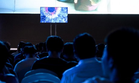 Huawei lance sa première «Smart.TV»