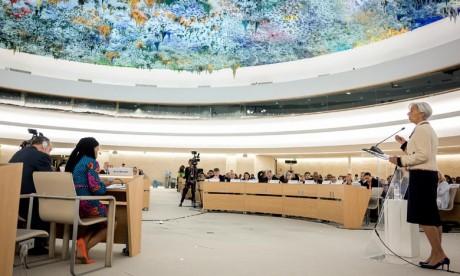 FMI: L'UE n'a pas trouvé de consensus sur son candidat