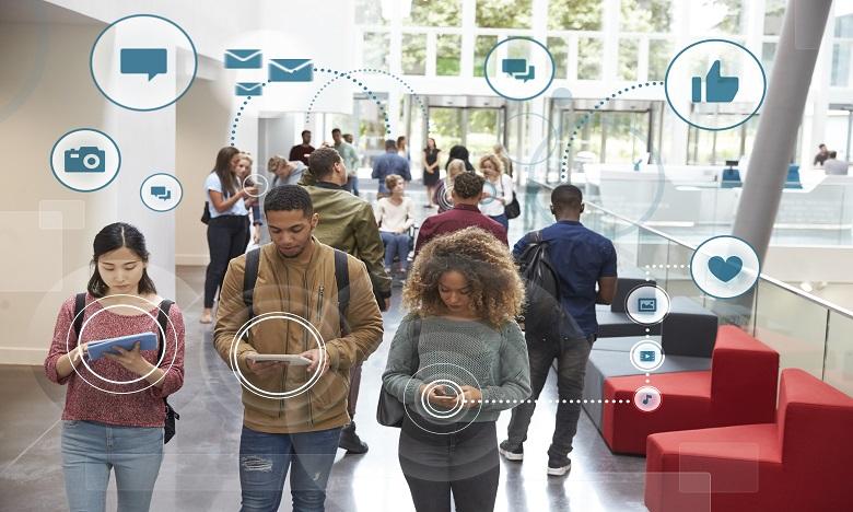 Le digital cet énergivore : quelques règles de bonne conduite