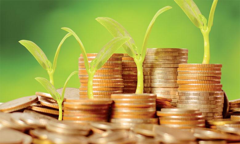 Les finances locales et le développement durable en débat à Oujda