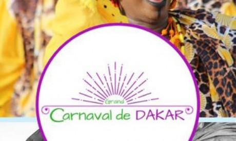 Dakar accueillera son Grand Carnaval  en novembre