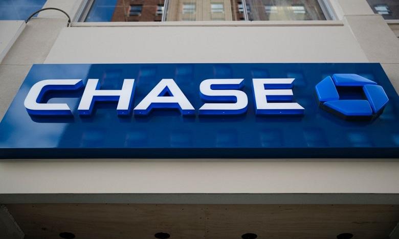 Chase Bank a fermé tous les comptes Marriott Visa et Amazon l'an dernier et a récemment décidé d'absorber les pertes. Ph : DR