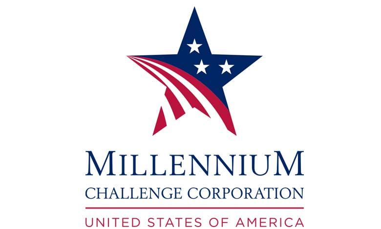 «Le Maroc continue d'être l'un des plus puissants partenaires de Millennium Challenge Corporation»