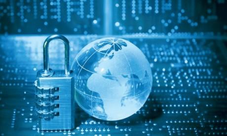 De La Rue s'allie à Cyberforce pour attaquer le marché marocain
