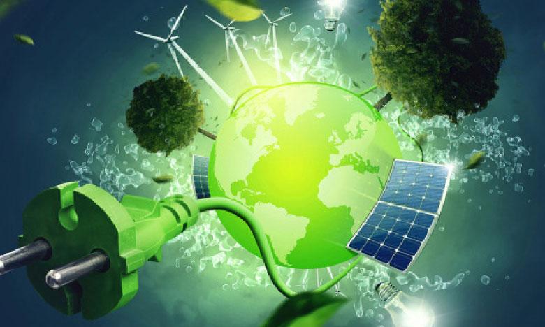 L'Université de Fès possède plusieurs projets de recherche pour la promotion des énergies renouvelables, dont le projet «propre.ma» qui a abouti à la réalisation d'une microcentrale photovoltaïque.