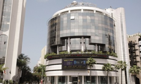BMCE Bank of Africa : et de 5 pour les séminaires régionaux de l'investissement