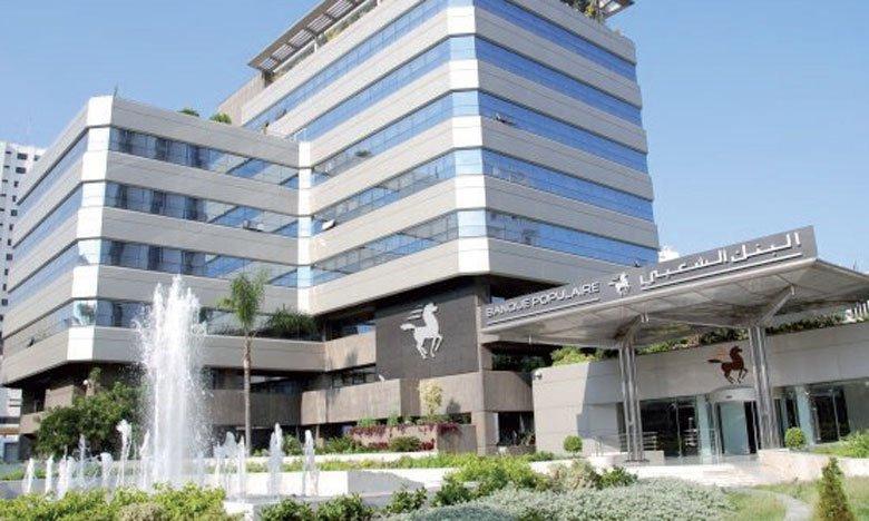 Investissements en Afrique : BCP s'allie au groupe japonais SMBC