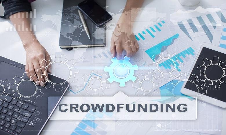 La loi sur le Crowdfunding fait un pas dans le circuit législatif