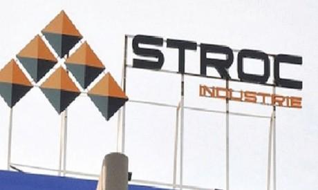 Un exercice 2018 difficile pour Stroc Industrie