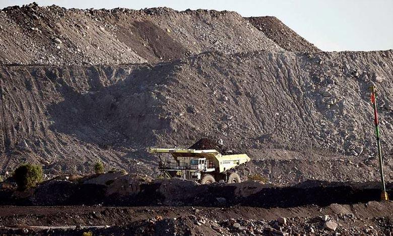 Un nouveau rapport a, récemment, mis en garde contre la contribution de l'Australie aux émissions mondiales de carbone qui pourrait presque tripler au cours de la prochaine décennie en raison de la dépendance du pays aux combustibles fossiles. Ph : DR