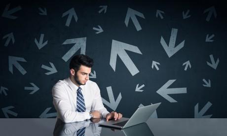 Prise de décision : Les six techniques à retenir