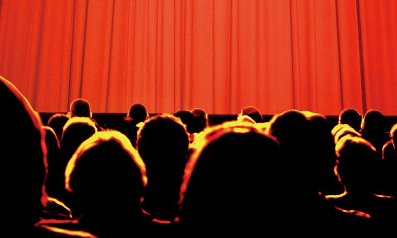 La CMR entend créer, à travers ce théâtre, une dynamique de communication et une interaction directe avec ses affiliés, ses retraités et ses ayants droit.