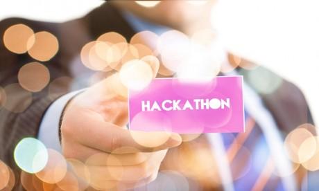 Innovation: L'ONEE lance son premier Hackathon