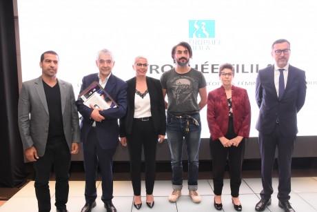 2M lance la deuxième édition du Trophée Tilila