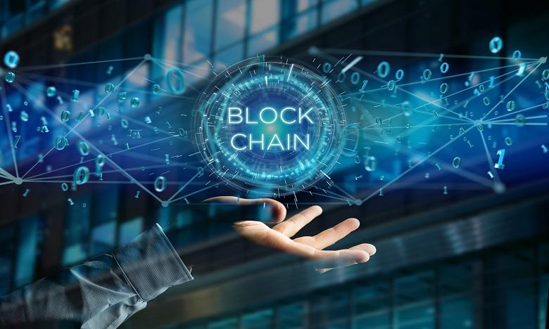 Le Master de Banque et Marchés Financiers certifie ses diplômes avec blockchain